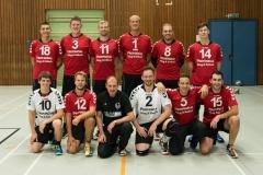 Herren-1-2016-2017