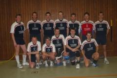 Herren1-2002-2003