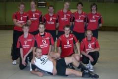 Herren1-2006-2007