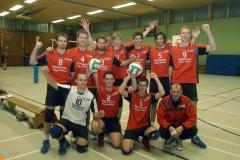 Herren1-2007-2008