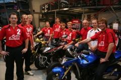Herren1-2008-2009