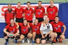 Herren1-2013-2014