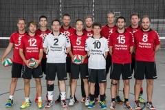 Herren1-2015-2016