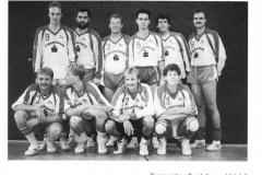 Herren1_1991