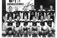 Herren1_1994-95