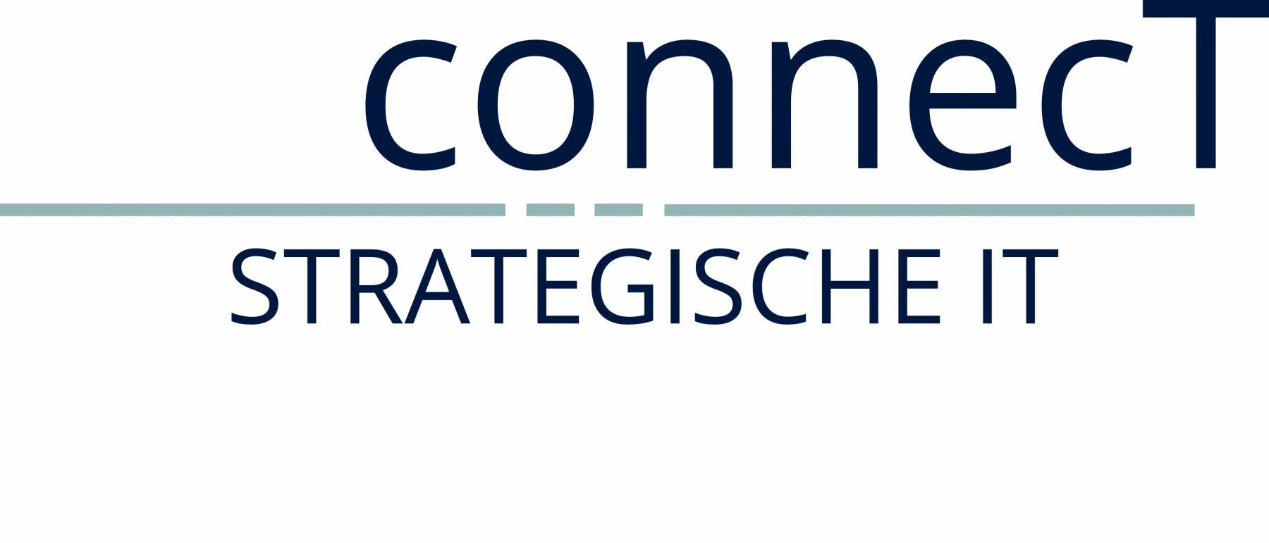 Logo_Connect