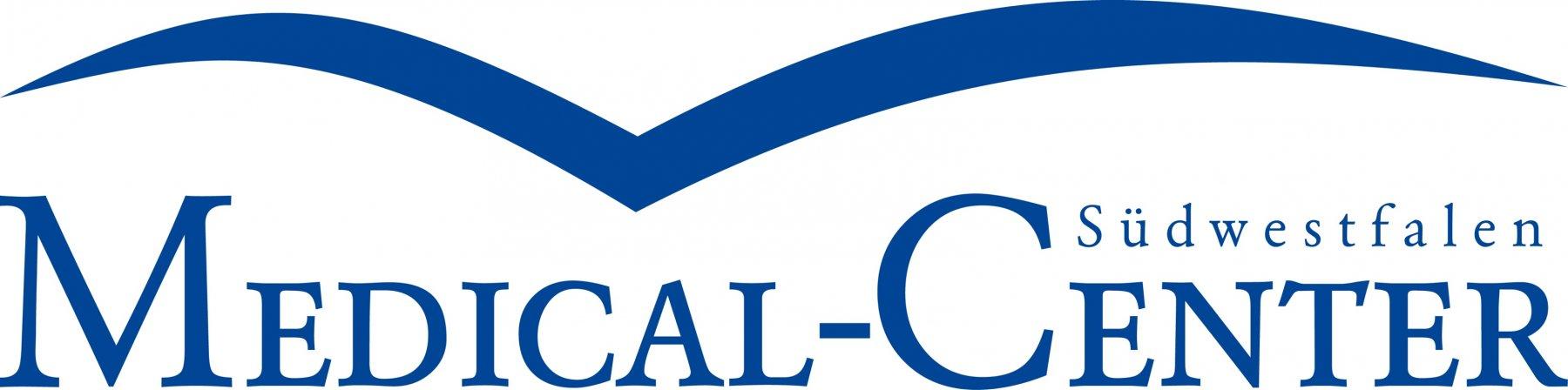 Logo_HDG