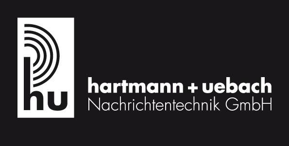 Logo_HU