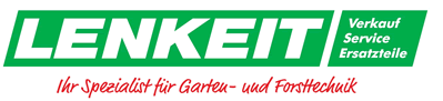 Logo_Lenkeit