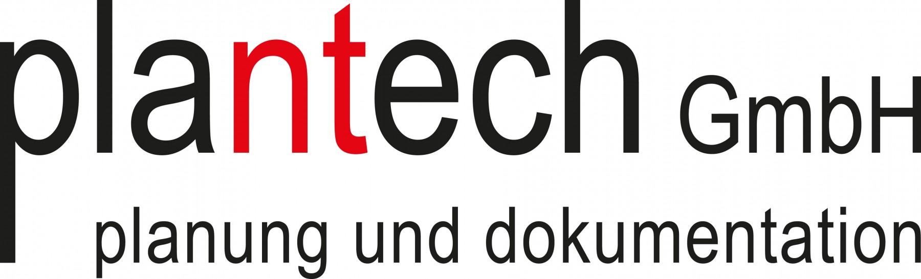 Logo_Plantech