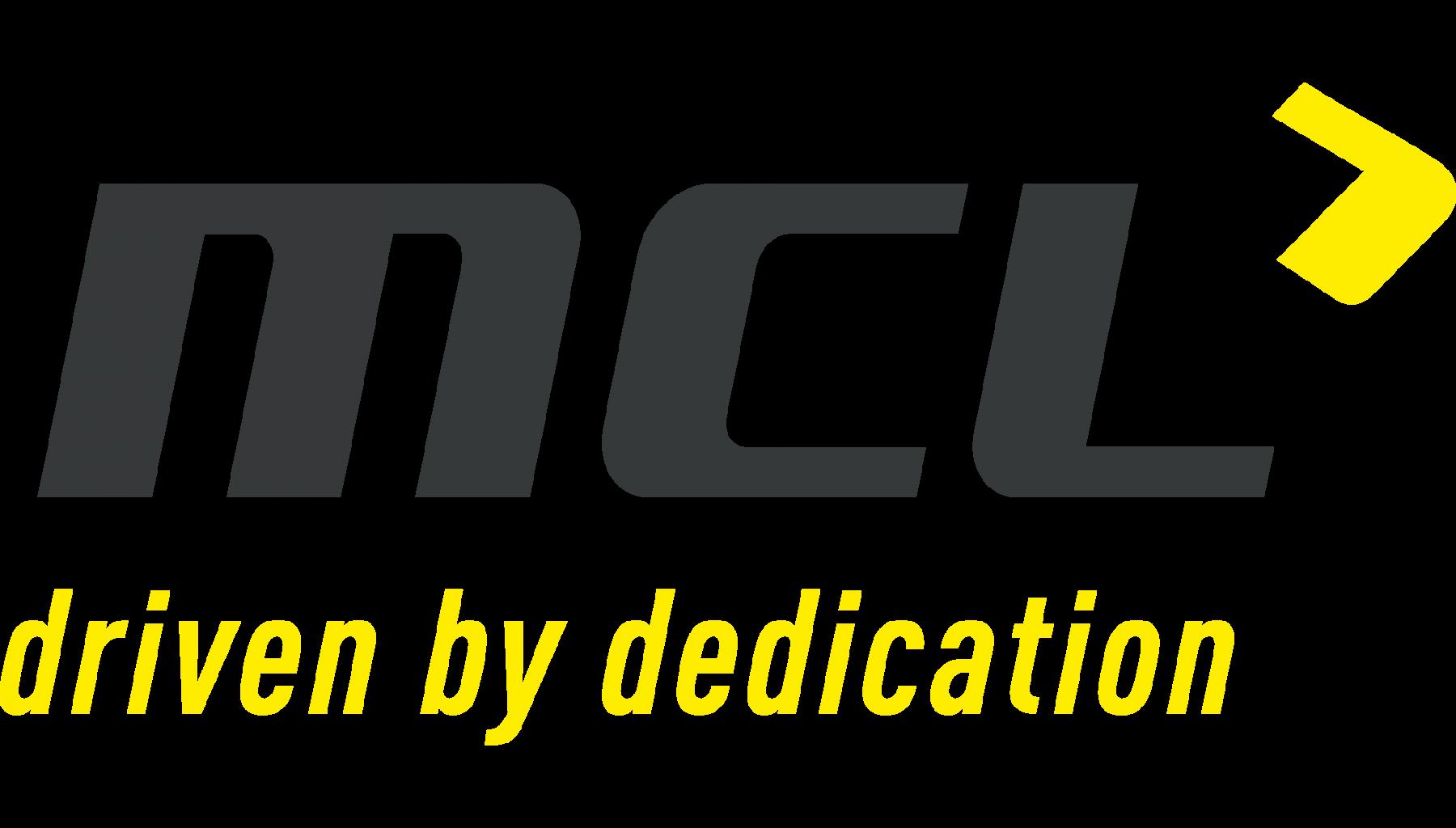 logo_MCL_claim_grey